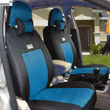 Buick Seat Covers
